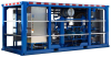 Reciprocating Air and Gas Compressors, Lubricated - Image
