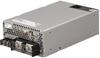 AC DC Converters -- PBA600F-15-CF3-ND -Image