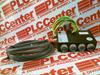 HAUG HSV-N-8451-200 ( GROUNDING MODULE FOR EI-VS STATIC BARS ) -Image