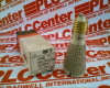SCHNEIDER ELECTRIC RM77S ( HEATER ELEMENT CONE 110V 1000W ) -- View Larger Image