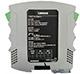 Signal Isolator -- TA206W-11 -Image