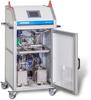 Test Unit for Fuel Measurement Systems -- FACT 220