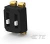 DIP Switch -- 1-2319847-2 - Image