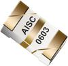 AISC-0603 RF Wirewound -- AISC-0603-R0051C-T -Image