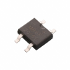 Diodes - Bridge Rectifiers -- 1655-1818-1-ND -- View Larger Image