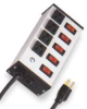 Electric Outlet Strip -- 1A944