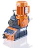 Sigma/ 1 Diaphragm Metering Pump