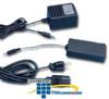 Panduit® LS3E Universal AC Adapter Charging Pack and.. -- LS3EACS