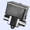 Delta-Pro™ 24 Series Pressure Switch - Image