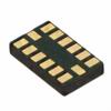 Motion Sensors - Accelerometers -- 1191-1008-1-ND - Image