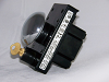 2.25 inch Push Button with Key Lock -- 01760-012