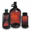 Cleaning Solution, Chromic-Sulfuric Acid -- GO-86984-40
