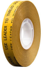 Double-Coated Adhesive Transfer Tape -- ATG160