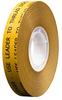 Double-Coated Adhesive Transfer Tape -- ATG160 - Image