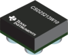 CSD25213W10 P-Channel NexFET? Power MOSFET -- CSD25213W10 - Image