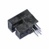 Optical Sensors - Photointerrupters - Slot Type - Logic Output -- 425-1066-5-ND -Image