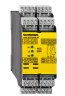 Micro Processor Based Safety Controllers -- AES 2285