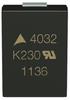 7692019