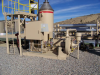 Direct Fired Thermal Oxidizer (DFTO)