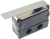Subminiature Precision Snap-Acting Switches -- MM Series