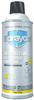 Sprayon The Protector LU 711 Amber Penetrating Lubricant - 11 oz Aerosol Can - 11 oz Net Weight - Food Grade, Military Grade - 90711 -- 075577-90711
