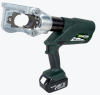 Cable Crimper/Cutter - Image