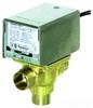 Flow Control Valve -- V4044B1314