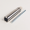 Cylindrical Style Photoelectric Sensor -- 42CSS-D2MPA1-D4 -Image