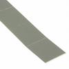Thermal - Pads, Sheets -- 1944-1367-ND - Image