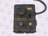 DART CONTROLS 55AC10-21 ( SPEED CONTROL, VOLTAGE REGULATOR, ADJUSTABLE, 10AMP MAX, 120VAC INPUT - 120VAC OUTPUT, 50/60HZ )