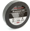 Plymouth Rubber 4452 Premium 111 Vinyl Electrical Tape, 3/4