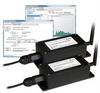 2.4 GHz Outdoor Wireless RS-232 Bridge