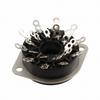 Relay Sockets -- PB813-ND - Image