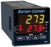 Controllers, Temperature -- 16F5283