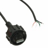 USB Cables -- WM5085-ND -Image