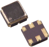 SAW Filters -- 535-9239-1-ND - Image