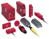 Non Contact Interlock Switch -- 440N-S32013 - Image