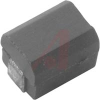 UNSHIELDED SURFACE MOUNT RF INDUCTOR,100UH AT 5%, Q: 50, SRF: 8MHZ, DCR:8 OHMS -- 70033435