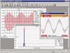 Portable Oscilloscope Software -- 6WZT3