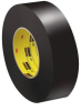 Scotch® Solvent Resistant Masking Tape 226 Black, 48 in x 60 yd, 1 per case Bulk -- 70006380714