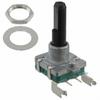 Encoders -- PEC16-2225F-N0024-ND -Image