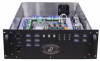 Compact Power System (CPS) Bi-Directional Inverters