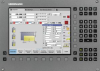 CNC Controls -- MANUALplus 620