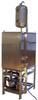 CUMULUS Fluid Temperature Control system -- CUMULUS PX20 - Image