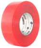 Double-Coated Film Tape -- DCP800APPR - Image