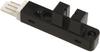 Optical Sensors - Photointerrupters - Slot Type - Logic Output -- 480-3566-ND -- View Larger Image