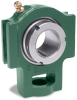 Grip Tight Ball Bearing, WSTU-GTM-60M -- 075514