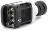 High Speed Camera -- Phantom® Miro® 14x/34x - Image