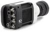 Phantom® Miro® 14x/34x Camera