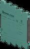 Millivolt Converter -- S1SD-1AI-1U.3